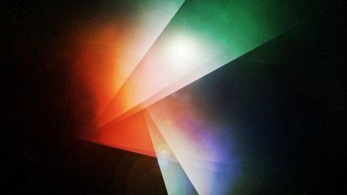 色の心理 性格判断【好きな色・嫌いな色で判定】