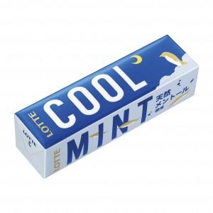 minto-2-1