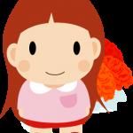 お花をプレゼント!喜ばれるタイミングとマナー
