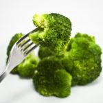 ブロッコリーの栄養はガン予防の効果が高い!【野菜の効能と食べ方】