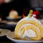 高血糖値を下げるダイエットとは?食材や食事の仕方で健康的に痩せる方法!
