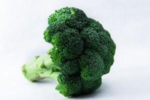 burottkori-diet
