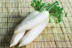 daikon-diet