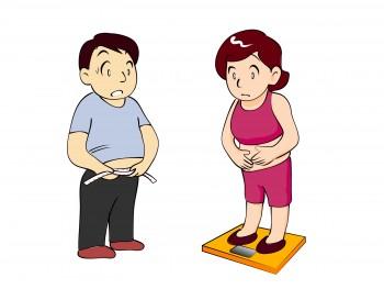 動脈硬化を防止するダイエットとは?食材や食事の仕方で健康的に痩せる方法!