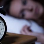 不眠症は心穏やかにする食材と栄養の食べ合わせで改善!【心身が喜ぶ食べ方】