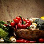 美肌効果のある野菜12選!【ビタミンやミネラルが美しく変える】
