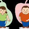 メタボリックシンドローム【健康ダイエットの基礎知識】