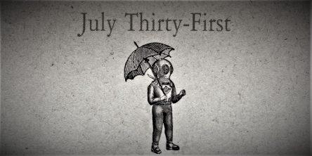 7月31日生まれの運勢と性格【星座/占星術とタロットで導く誕生日占い】