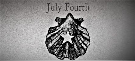 7月4日生まれの運勢と性格【星座/占星術とタロットで導く誕生日占い】