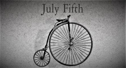 7月5日生まれの運勢と性格【星座/占星術とタロットで導く誕生日占い】