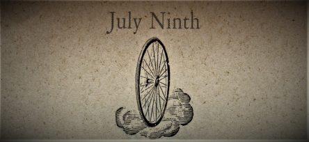7月9日生まれの運勢と性格【星座/占星術とタロットで導く誕生日占い】