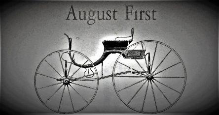 8月1日生まれの運勢と性格【星座/占星術とタロットで導く誕生日占い】