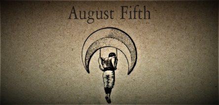 8月5日生まれの運勢と性格【星座/占星術とタロットで導く誕生日占い】