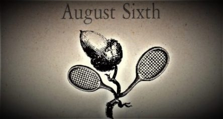 8月6日生まれの運勢と性格【星座/占星術とタロットで導く誕生日占い】
