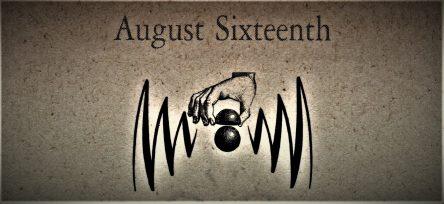 8月16日生まれの運勢と性格【星座/占星術とタロットで導く誕生日占い】