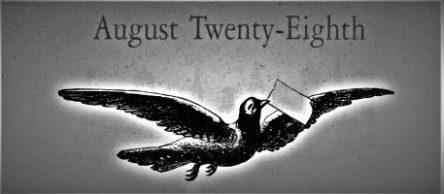 8月28日生まれの運勢と性格【星座/占星術とタロットで導く誕生日占い】