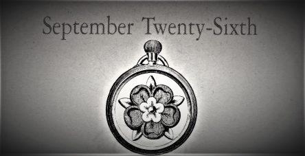 9月26日生まれの運勢と性格【星座/占星術とタロットで導く誕生日占い】