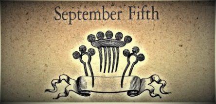 9月5日生まれの運勢と性格【星座/占星術とタロットで導く誕生日占い】