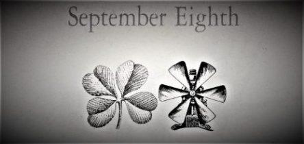 9月8日生まれの運勢と性格【星座/占星術とタロットで導く誕生日占い】