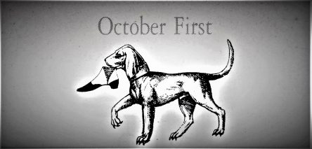 10月1日生まれの運勢と性格【星座/占星術とタロットで導く誕生日占い】