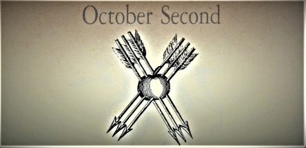 10月2日生まれの運勢と性格【星座/占星術とタロットで導く誕生日占い】