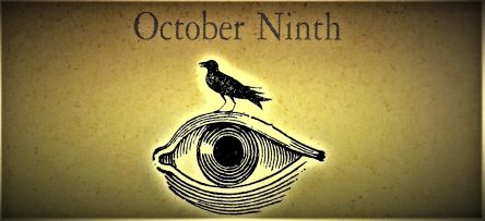 10月9日生まれの運勢と性格【星座/占星術とタロットで導く誕生日占い】