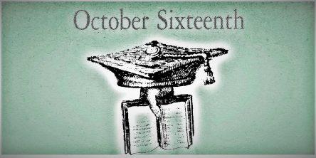 10月16日生まれの運勢と性格【星座/占星術とタロットで導く誕生日占い】