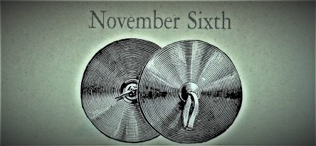 11月6日生まれの運勢と性格【星座/占星術とタロットで導く誕生日占い】
