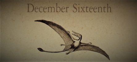 12月16日生まれの運勢と性格【星座/占星術とタロットで導く誕生日占い】