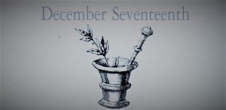 12月17日生まれの運勢と性格【星座/占星術とタロットで導く誕生日占い】