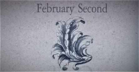 2月2日生まれの運勢と性格【星座/占星術とタロットで導く誕生日占い】