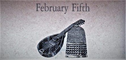 2月5日生まれの運勢と性格【星座/占星術とタロットで導く誕生日占い】