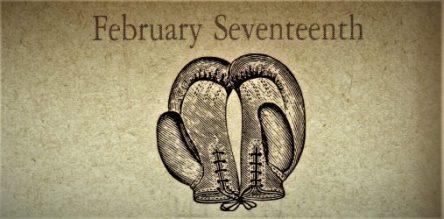 2月17日生まれの運勢と性格【星座/占星術とタロットで導く誕生日占い】