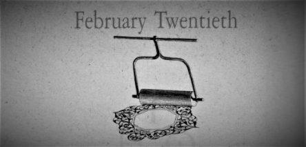 2月20日生まれの運勢と性格【星座/占星術とタロットで導く誕生日占い】