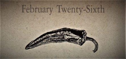 2月26日生まれの運勢と性格【星座/占星術とタロットで導く誕生日占い】