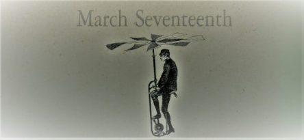 3月17日生まれの運勢と性格【星座/占星術とタロットで導く誕生日占い】