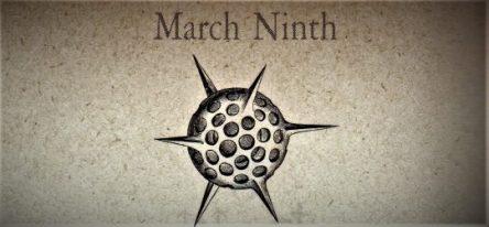 3月9日生まれの運勢と性格【星座/占星術とタロットで導く誕生日占い】