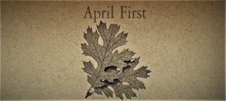 4月1日生まれの運勢と性格【星座/占星術とタロットで導く誕生日占い】