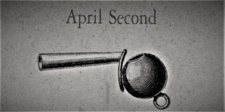4月2日生まれの運勢と性格【星座/占星術とタロットで導く誕生日占い】