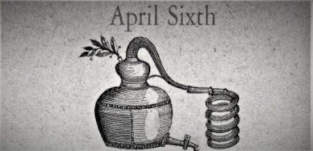 4月6日生まれの運勢と性格【星座/占星術とタロットで導く誕生日占い】
