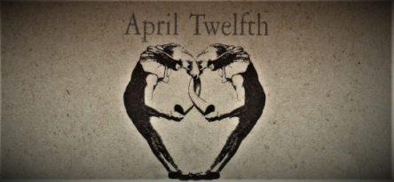 4月12日生まれの運勢と性格【星座/占星術とタロットで導く誕生日占い】
