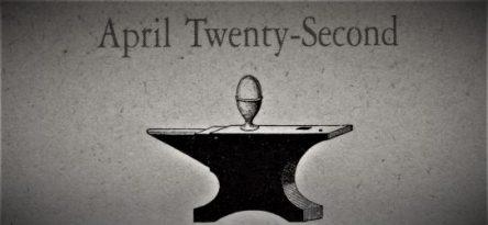 4月22日生まれの運勢と性格【星座/占星術とタロットで導く誕生日占い】