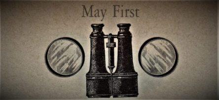 5月1日生まれの運勢と性格【星座/占星術とタロットで導く誕生日占い】