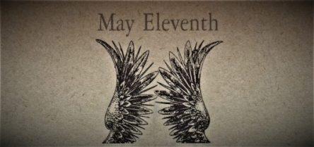 5月11日生まれの運勢と性格【星座/占星術とタロットで導く誕生日占い】