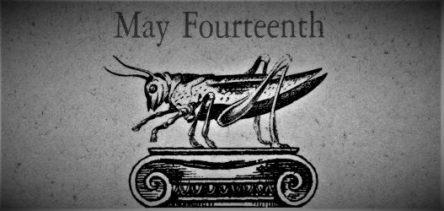 5月14日生まれの運勢と性格【星座/占星術とタロットで導く誕生日占い】
