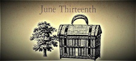 6月13日生まれの運勢と性格【星座/占星術とタロットで導く誕生日占い】