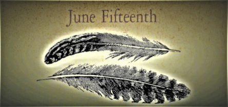 6月15日生まれの運勢と性格【星座/占星術とタロットで導く誕生日占い】