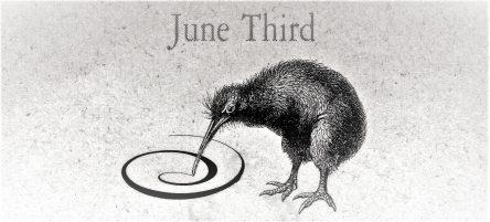 6月3日生まれの運勢と性格【星座/占星術とタロットで導く誕生日占い】