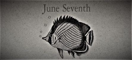 6月7日生まれの運勢と性格【星座/占星術とタロットで導く誕生日占い】