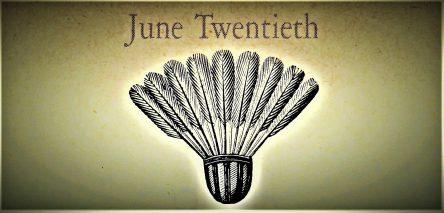 6月日生まれの運勢と性格 星座 占星術とタロットで導く誕生日占い